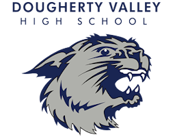 Doughtery HS 2
